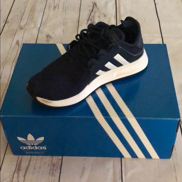 adidas Shoes | Adidas Boys Shoes | Poshmark